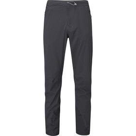 Rab Kinetic 2.0 Pants Men, beluga